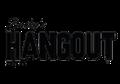 Bucky's Hangout Logo