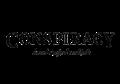 Conspiracy Cocktail Bar Logo