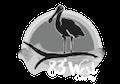 83 West Logo