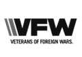 VFW Post 2420 Logo