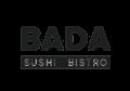 Bada Sushi Logo