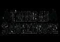 Trinidad Smokehouse Logo
