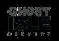 Ghost Isle Brewery Logo