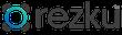 Rezku Logo
