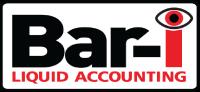bar-i logo