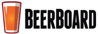 beer-board logo