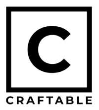 craftable logo
