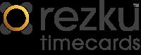 rezku-timecards logo