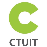 ctuit logo