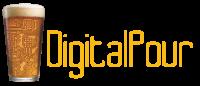 digital-pour logo