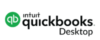 quickbooks-desktop logo
