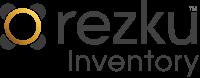 rezku-inventory logo