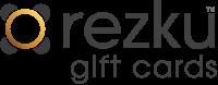 rezku-giftcards logo