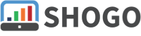 shogo logo
