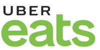 uber-eats logo