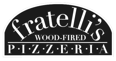 rezku partner logo
