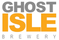 Ghost Isle Brewery