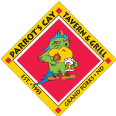 Parrot's Cay Tavern & Grill
